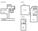 See the floorplan